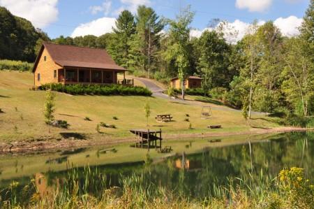 river-ridge-retreat-tour-070