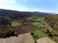 ASH-LOU FARM<br>522 Acres +/-