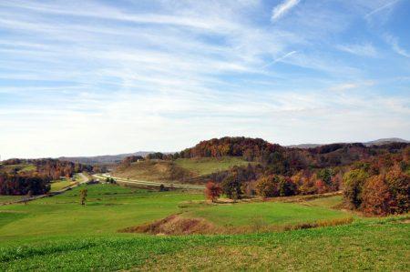 dawson-farm-tour-002