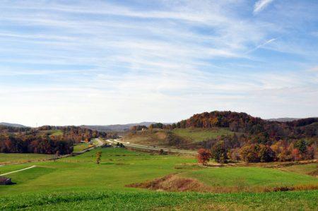 dawson-farm-tour-015