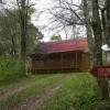 falling-water-cabin-tour-001