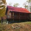 falling-water-cabin-tour-002