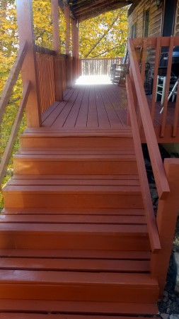 falling-water-cabin-tour-006
