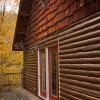 falling-water-cabin-tour-008