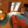 falling-water-cabin-tour-013