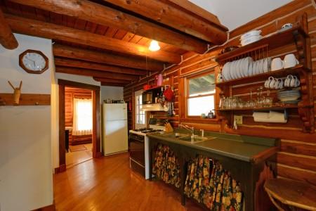 falling-water-cabin-tour-018