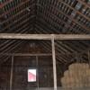 huffman-farm-tour-053