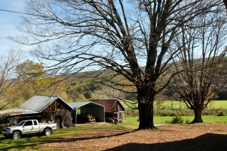 old-smith-farm-tour-024