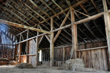 old-smith-farm-tour-028