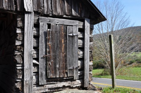 old-smith-farm-tour-031