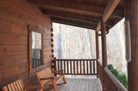 Wolf Creek Retreat 015