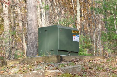 Wolf Creek Retreat 060