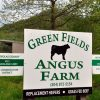 Green Fields Farm 004