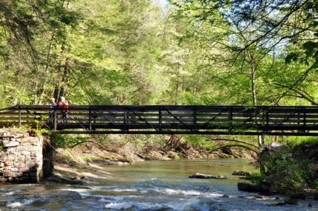 Roaring River 002