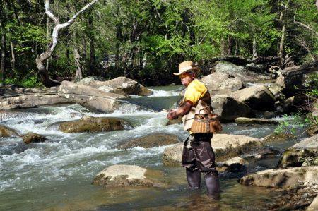 Roaring River 003