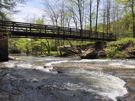 Roaring River 005