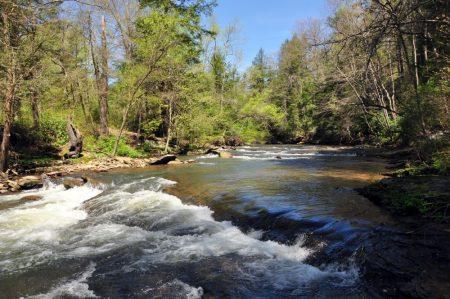 Roaring River 025