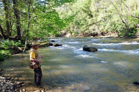 Roaring River 048