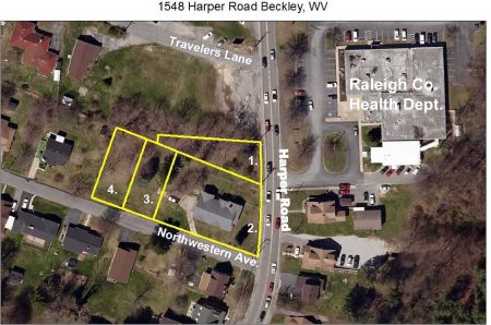 1548 Harper Road Tour 005