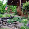 Big Bend Cottage Tour 069