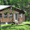 Spring Creek Cabin 002