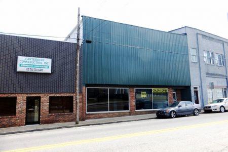 112 Main Street Oak Hill 001