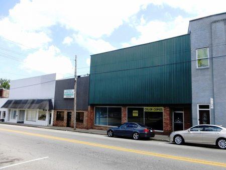 112 Main Street Oak Hill 003