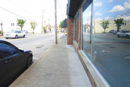 112 Main Street Oak Hill 004