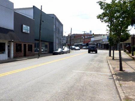 112 Main Street Oak Hill 005