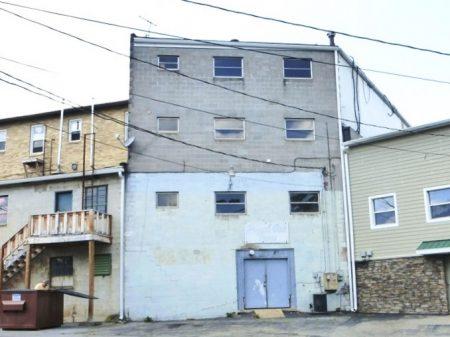 112 Main Street Oak Hill 010