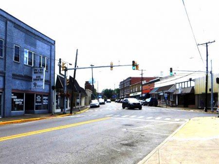 112 Main Street Oak Hill 011