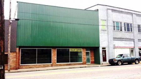 112 Main Street Oak Hill 012