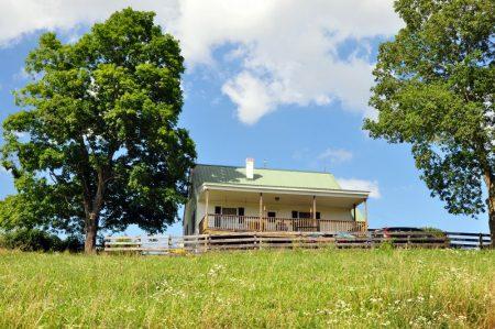 Shiflet Farm Tour 024
