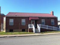 1312 HARRISON STREET</BR> PRINCETON, WV