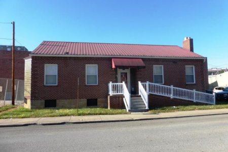 1312 Harrison Street 001