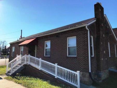 1312 Harrison Street 003