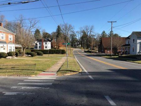 1312 Harrison Street 005