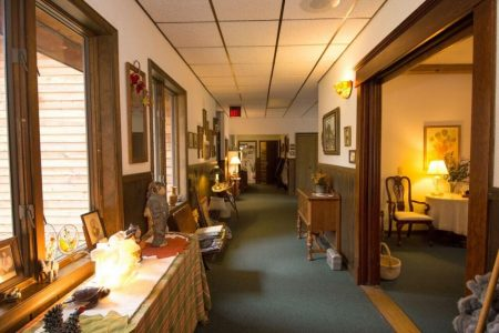 Nostalgia Inn Tour 012