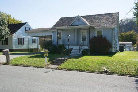 831 Maple Avenue 004