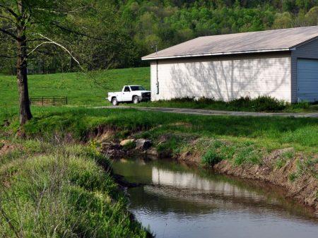 Green Fields Farm 008