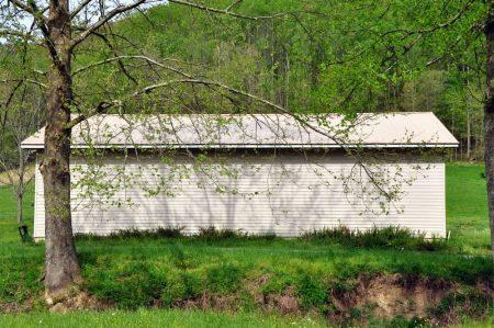 Green Fields Farm 030