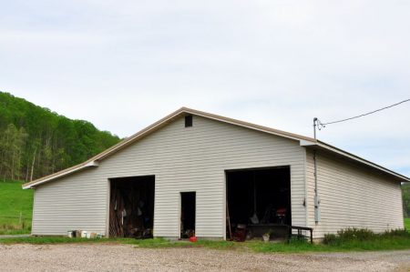 Green Fields Farm 031