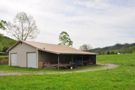 Green Fields Farm 032