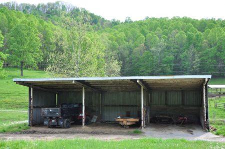 Green Fields Farm 033