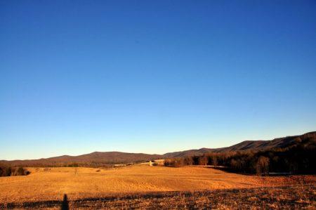 Hutchens Farm Tour 002