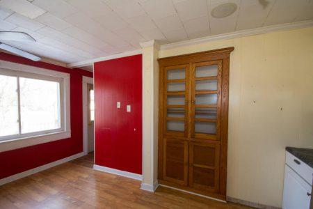 Hiser House 012