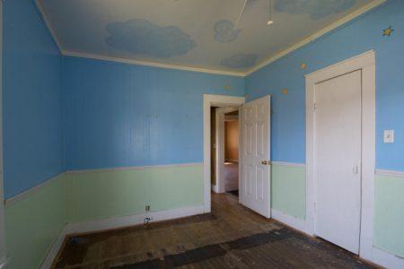 Hiser House 016