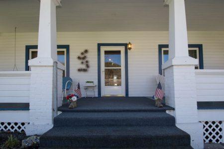 Calico River House 005
