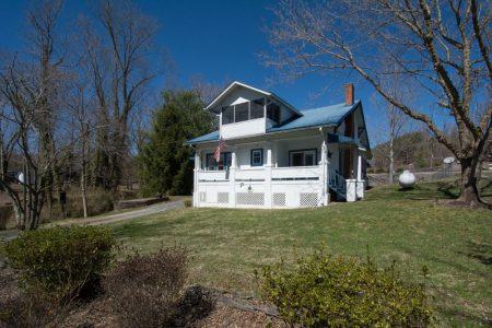 Calico River House 008