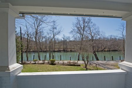 Calico River House 013
